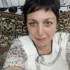 Анора, 54, г.Рыбинск