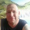 Sergey, 44, Shipunovo