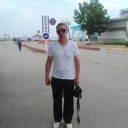 Алексей 53 года (Телец) Артем