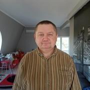 Александр 49 Саки