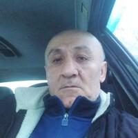 Алекс, 50 лет, Водолей, Горячий Ключ