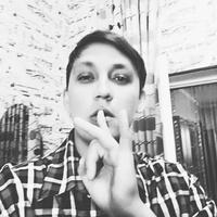 Denchic, 26 лет, Рак, Карши