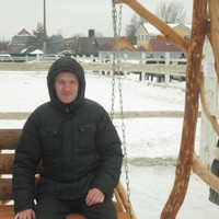 Александр, 37 лет, Козерог, Киров