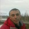 Artem Kirin, 31, Pudozh
