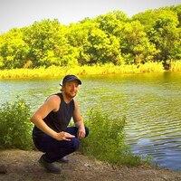 Дмитрий Андрющенко, 28 лет, Рак, Ростов-на-Дону