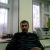 Борис, 39, г.Томск