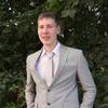 Макс, 30, г.Вологда