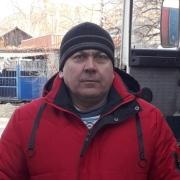 Ryslan 42 Киев
