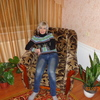 Karamelka, 50, Житомир