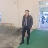 Ramin, 31, г.Сочи