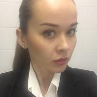 Elvira, 32 года, Овен, Москва