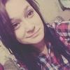 Виктория, 16, г.Красноград