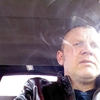 Александр, 46, г.Красный Луч