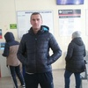 Омар, 25, г.Хабаровск
