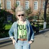 Татьяна, 47, г.Кострома