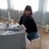 Лина, 26, Херсон