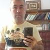 Каныш, 49, г.Шымкент (Чимкент)