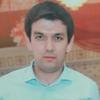 Serdar, 28, г.Ашхабад