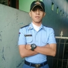 Arif, 21, г.Джакарта