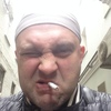 Жека, 35, г.Москва