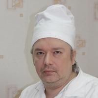 Андрей, 48 лет, Скорпион, Димитровград