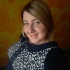 Солнышка, 45, г.Киев