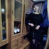 Anna, 35, г.Шахты