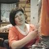 Эльвира, 49, г.Уфа