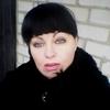 Валентина, 44, Запоріжжя