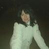 Гурова Натали, 46, г.Москва
