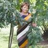 Ирина, 49, г.Мегион