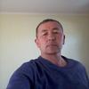 Шавкат, 48, г.Самарканд