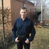 Вячеслав Брига, 51, г.Дружковка