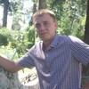 кирилл, 29, г.Барнаул