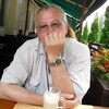 ДМИТРИЙ ОРЕШКИН, 61, г.Москва