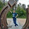 влад, 51, г.Иваново
