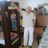 Дмитрий, 47, г.Ак-Шыйрак