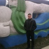 кольян, 27, г.Дивеево