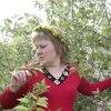 Оксана, 39, Носівка