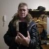 Шамиль, 52, г.Набережные Челны