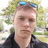 Анатолий, 26, г.Марьина Горка