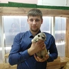Владислав, 30, г.Чернигов