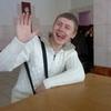 Jarko, 31, г.Грицев