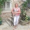 Елена, 50, г.Таллин