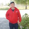 Дмитрий, 46, г.Усолье