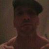 elWhiteboy, 42, г.Хомстед