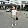 Сергей, 59, г.Одесса