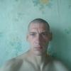 Денис, 30, г.Астрахань