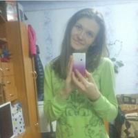 Юлия, 26 лет, Овен, Екатеринбург