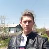 Ivan, 29, Arseniev